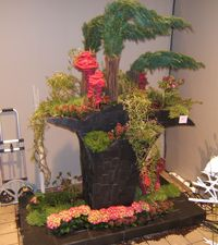 Interflora-Vincent-Hellin_01