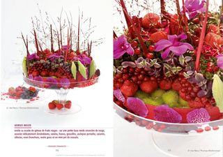 Interflora-carnet-2013_98