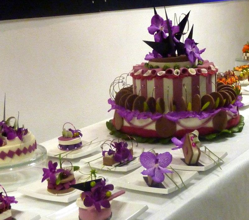 Oasis floral_gourmandises_04