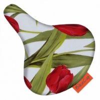 Tulipe-divers_04