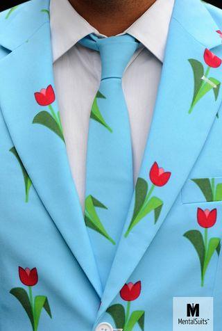 Tulipe-costume_02