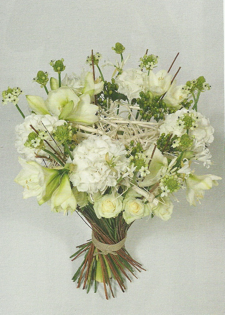 CdF-bouquet Roxane