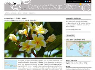 Carnet-voyage-blog