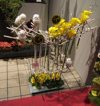 Interflora-Vincent-Hellin_02