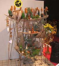 Interflora-marine-Joubert-Marcadon_01