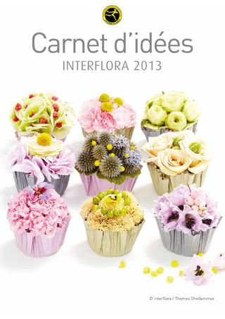 Interflora-carnet-2013_00
