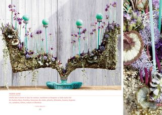 Interflora-carnet-2013_20