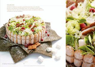 Interflora-carnet-2013_74