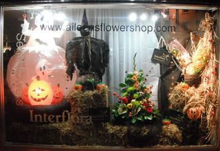 Interflora-halloween_04