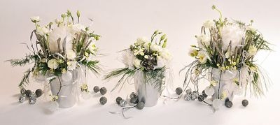 Interflora_chemin-de-table-noel
