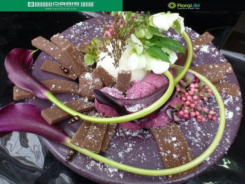 Oasis floral_gourmandises_10