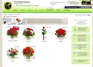 Interflora-St_Valentin