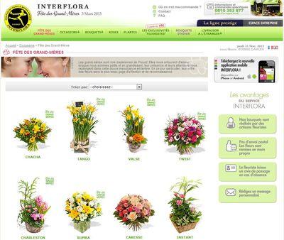 Interflora-grands_meres