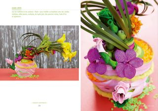 Interflora-carnet-2013_28