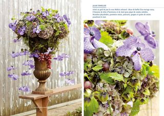 Interflora-carnet-2013_62