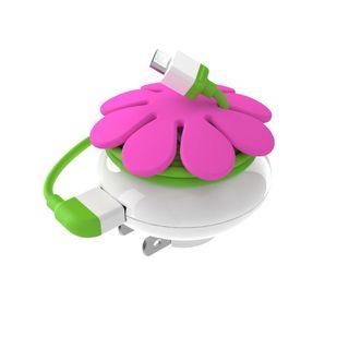 Flower-power-00