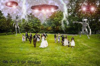 Mariage-extra-terrestres