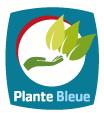 Olante-bleue