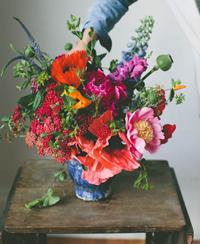 Fleurs d'été_04