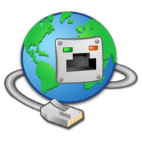 Network_Internet_Connection_Icon_256