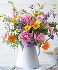 Fleurs d'été_01