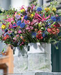 Fleurs d'été_06