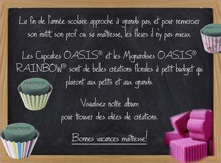 Vacances maitresses-1