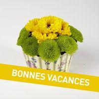 Vacances maitresses-2