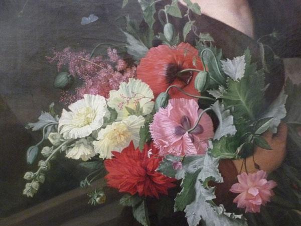Musée beaux arts Lyon fleurs_02