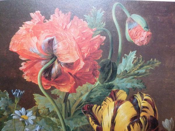 Musée beaux arts Lyon fleurs_03