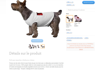 Cadeaux_chien