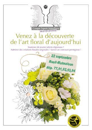 Rueil_Coupe_Espoir_Interflora