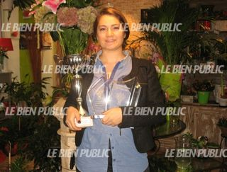 CER-aurelie-cantali-a-remporte-tous-les-prix-photo-e-b-b