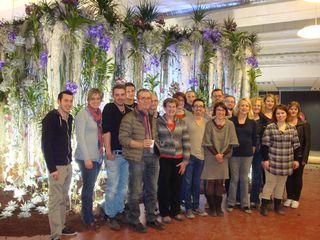 Floralies-2013-staff_12