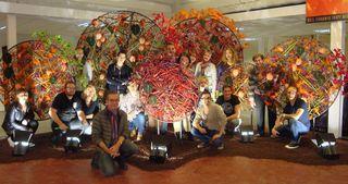 Floralies-2013-staff_10