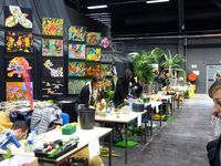 Interflora-CER-candidats_02