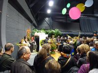 Interflora-CER-spectateurs_03