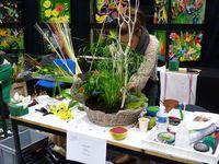 Interflora-CER-panier-plantes_04