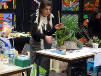 Interflora-CER-panier-plantes_05