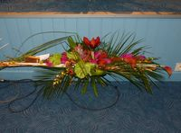 Interflora-CER-bouquets_05