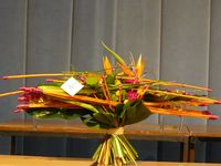Interflora-CER-bouquets_01