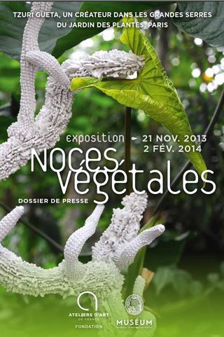 Noces_végétales