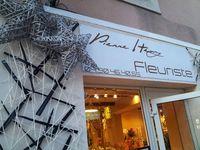 Noel-Pierre Henri