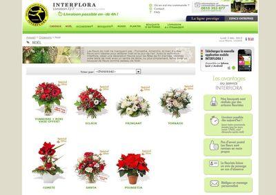 Interflora-noel-2013