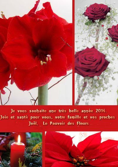 Carte-rouge-4
