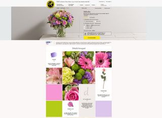 Interflora-site_bouquet