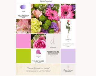 Interflora-site_bquet-detail