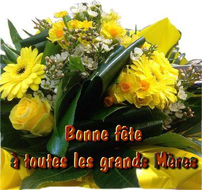 Grands Mères-Arnaud Lechantre_04