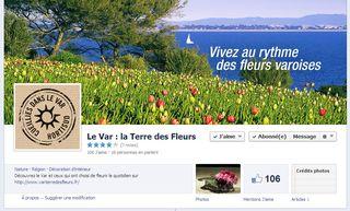 Fleurs-Var-FB