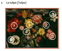 Fleurs dans l'art_02_detail